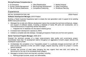 Basic Resume Outline Artistic Resume Templates 22 Basic Resume