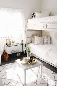 Best  Dorm Room Styles Ideas On Pinterest - Living room style