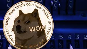 There is no better way to get started with cryptocurrencies than aiming high for the big boys. Elon Musk Offers Money To Help Dogecoin Become Currency Of The Internet The Independent