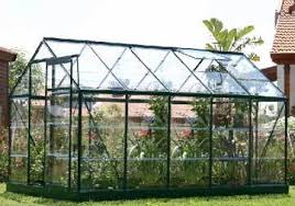 Building A Greenhouse Plans  Benefit Plants And GardensBuy A Greenhouse For Backyard