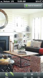 persian rugs los angeles antique oriental rug luxury door mat pattern density 1 million knot