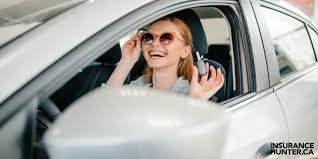 young driver car insurance providers use a mix of diffe variables to decide on the exact cost of your policy one of the key players is your age