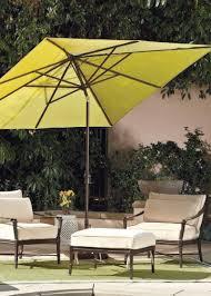 patio umbrellas island lifestyles small large sunbrella patio umbrellas outdoor offset patio umbrella heavy