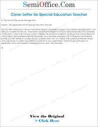 Job Application For Special Education Teacher Png