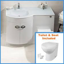 bathroom vanity unit and sink. d-shape-bathroom-vanity-unit-basin-sink-bathroom- bathroom vanity unit and sink