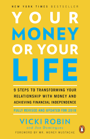 3 Books That Will Change Your Mindset About Money