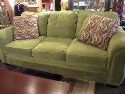 The Dump Living Room Sets Home Design Collection Logonaniketcom Part 154