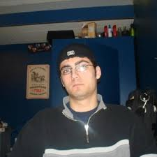 Dustin Schick (schicker2121) on Myspace