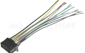 pioneer deh 1050e wiring diagram efcaviation com pioneer deh-150mp installation kit at Wiring Diagram For Pioneer Deh 150mp