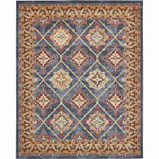 indigo blue rug beautiful unique arcadia fl blue area rug 8 x10 light blue 10 feet