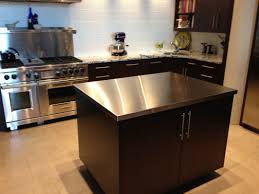 Ikea Grevsta Review Stainless Steel Cabinets Home Depot Cabinet