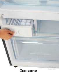 Haier Frost Free Double Door Refrigerator 320L, Haier Refrigerator ...