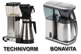 technivorm vs bonavita. Brilliant Technivorm Bonavita VS Technivorm Coffee Makers With Vs C