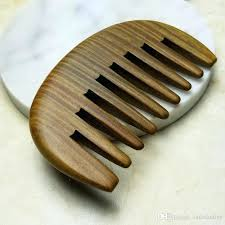 custom combs authentic massage and lactation comb co tooth wood color changes over time hair from