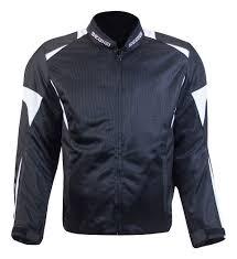 sedici federico jacket