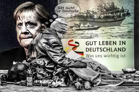 Bildergebnis für deutschland satire