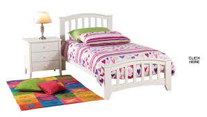 Kids Bedroom Furniture Brisbane Bedroom Archives Furniture House Group