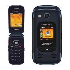samsung flip phone verizon 2006. samsung b690 convoy 4 verizon wireless flip cell phone 2006