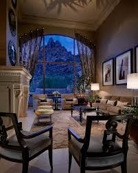 luxurious home decor  luxury homes interior pictures decor idea stunning contemporary in lu