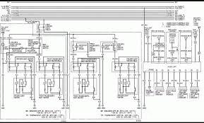 original vw jetta headlight wiring diagram mk4 jetta headlight favorite 2005 honda civic wiring diagram honda civic wiring schematics wiring diagram