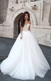 organza wedding gowns. Organza wedding dresses massvncom