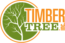 Image result for timber trees