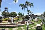 imagem de Candeias Bahia n-3