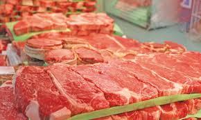 Wonderful Butcher Block Mandan Nd Part  6  Beautiful Butcher Butcher Block Meats Bismarck Nd