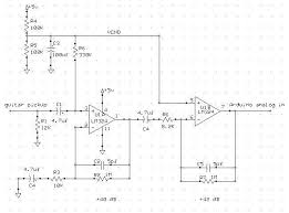bc rich warlock bronze series wiring diagram basic guide wiring Rare BC Rich Bich b c rich bronze warlock wiring diagram collection of wiring diagram u2022 rh wiringbase today bc rich