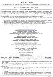 Get Superintendent Resume Examples Examples Of Resumes Www Mhwaves Com