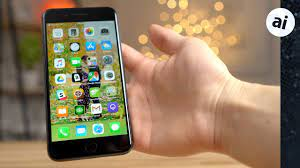 iPhone 8 Plus - Honest Review after 6 Months! - YouTube