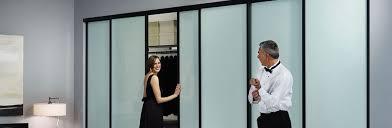 room dividers office. Sliding Doors | Custom \u0026 Modern Glass Office Room Dividers Canada Room Dividers Office