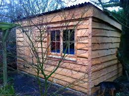 Small Picture Introducing garden joiner Jonathan Blackburn Lisa Cox Garden
