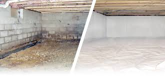 pa basement waterproofing o68
