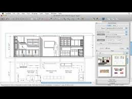 Small Picture 9 best sketchup images on Pinterest Google sketchup Software
