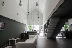 dental office interior design ideas. Dental Clinic. Office Interior Design Ideas T