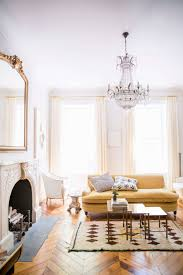 style lighting. Achieving The Modern Victorian Style: Lighting Style