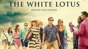 The White Lotus Episodenguide und News ...