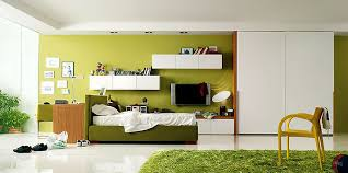 teen bedroom furniture sets teenage boys bedroom ideas with within teenager bedroom set prepare teen bedroom furniture on pinterest ikea teen bedroom teen boys bedroom furniture stylish bedroom decorating