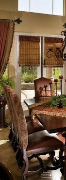 Small Picture Best 25 Mediterranean decorative accents ideas on Pinterest
