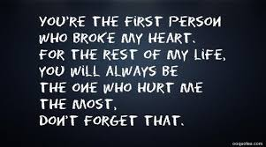 Heartbreak Quotes Unique Broken Heart Quotessad Broken Heart Quotesbroken Heart Quotes