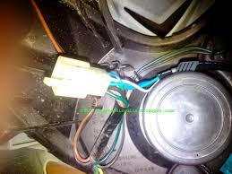honda xrm 110 headlight wiring diagram wiring diagram Honda Xrm 110 Wiring Diagram xrm wiring diagram printable diagrams honda xrm 110 honda xrm 110 wiring diagram pdf