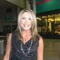 Misty Riggs's Email & Phone - Huntington Internal Medicine Group -  Huntington, West Virginia Area