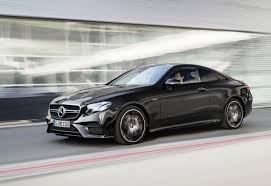 P01 premium pkg, 322 amg line exterior package, 996 parking assistance package with surround view, 413 panorama sunroof, 443 heated steering wheel, 810 burmester surround sound. 2019 Mercedes Benz E Class Announced In Australia E 53 Amg Added Performancedrive