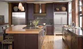 Kitchen Cabinet Wood Real Wood Kitchen Cabinets White Solid Wood Kitchen Cabinet With