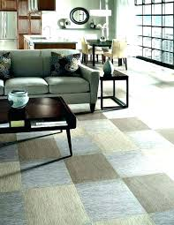 mannington revolutions laminate flooring reviews max tannin apex vinyl sheet s agreeable plank new cost