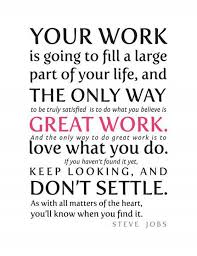 Amazing 7 powerful quotes about best work image English ... via Relatably.com