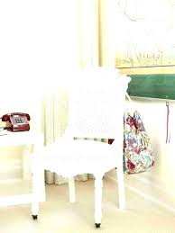 cute furniture for bedrooms chairs cool teen desk bedroom