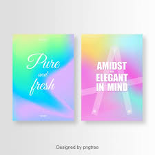 abstract grant book cover design template