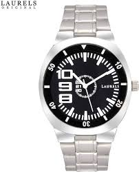laurels lo polo 202 polo 2 analog watch for men buy laurels lo laurels lo polo 202 polo 2 analog watch for men
